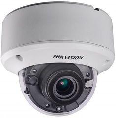 Видеокамера Hikvision DS-2CE56D7T-AVPIT3Z 2.8-12 мм
