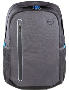 "Рюкзак Dell Urban 460-BCBC 15"" (серый)"