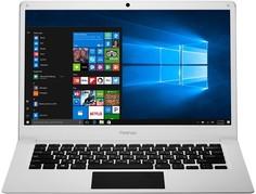Ноутбук Prestigio SmartBook 141C (белый)