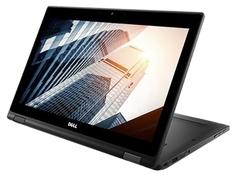 Ноутбук Dell Latitude 5289-7864 (черный)