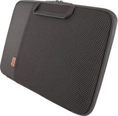"Сумка Cozistyle ARIA Smart Sleeve для Apple Macbook Air/ Pro 13"" (серый)"