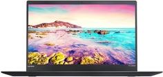 Ноутбук Lenovo ThinkPad X1 Carbon 5 20hr006grt (черный)