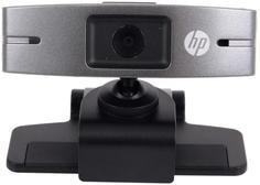 Веб камера HP HD 2300 Sparrow II