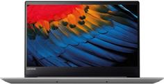 Ноутбук Lenovo IdeaPad 720-15IKB 81AG004URK (серый)
