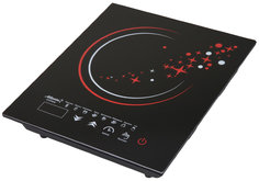 Плита индукционная Atlanta ATH-1752 (черный)