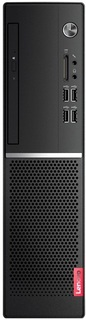Системный блок Lenovo ThinkCentre V520s-08IKL 10NM0047RU (черный)