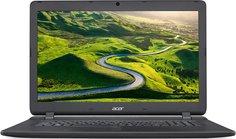Ноутбук Acer Aspire ES1-732-C1EG (черный)