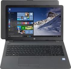 Ноутбук HP 250 G6 1XN65EA