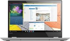 Ноутбук Lenovo Yoga 520-14IKB 80X8008TRK (серый)