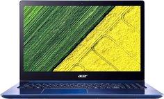 Ноутбук Acer Swift 3 SF315-51-5503 (синий)