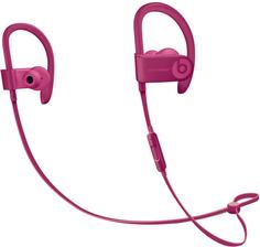 Наушники Beats Powerbeats3 Wireless (бордовая вишня)