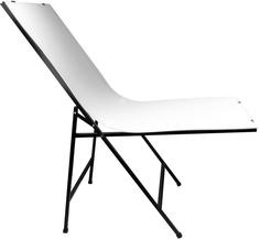 Стол Rekam WST-512 для предметной съемки 50х120 см
