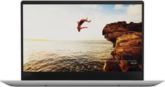 Ноутбук Lenovo IdeaPad 320S-13IKB 81AK001YRK (серый)