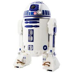 Робот Sphero R2D2