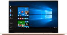 Ноутбук Lenovo IdeaPad 720S-13IKB 81A8000SRK (золотистый)