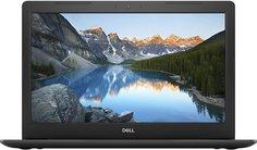 Ноутбук Dell Inspiron 5770-5501 (черный)