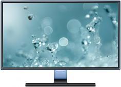 Монитор Samsung S27E390H (черный)