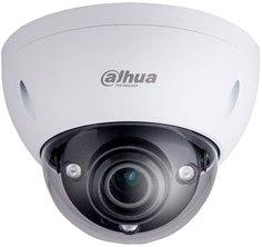 Сетевая IP-камера Dahua DH-IPC-HDBW2421RP-VFS 2.7-12 мм (белый)