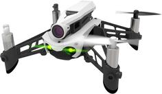 Квадрокоптер Parrot Minidrone Mambo FPV (черно-белый)
