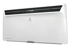 Конвектор Electrolux Air Gate Transformer ECH/AG2-2500T