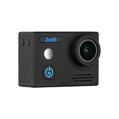 Видеокамеры и экшн-камеры AC Robin