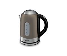 Чайник Tefal Electronic KI4009RU