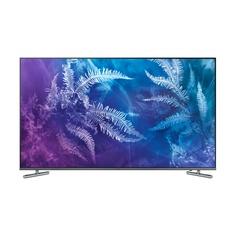 Телевизор Samsung QE55Q6FAMUXRU