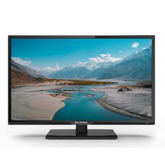 Телевизор SUPRA STV-LC24LT0030W