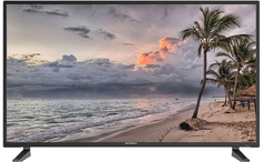 Телевизор SUPRA STV-LC40LT0050F