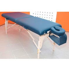 Массажный стол Ergoforce T-AT002Bb