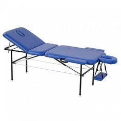 Массажный стол Ergoforce T-MT003Ab