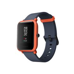 Умные часы Xiaomi Huami Amazfit Bip Lite Orange