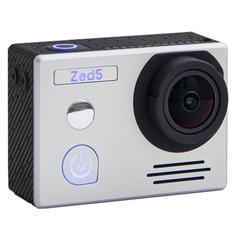 Экшн-камера AC Robin Zed 5 Silver