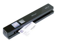 Сканер Iris Anywhere 5 WiFi