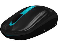 Сканер Iris Mouse WiFi