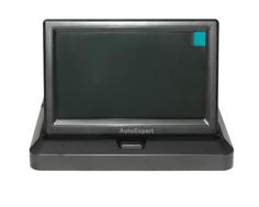 Монитор в авто AutoExpert DV-250