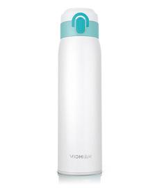 Термос Xiaomi Viomi Stainless vacuum cup 480ml White