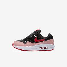 Кроссовки для дошкольников Nike Air Max 1 QS