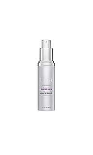 Сыворотка retinol finishing serum for post-laser & anti-aging - Tria Beauty