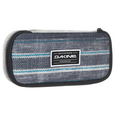 Пенал Dakine School Case Xl Baja
