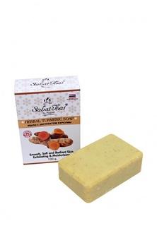 Мыло Sabai Thai Authentic SPA