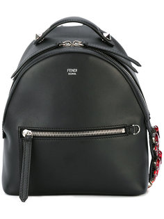 мини-рюкзак Fendi