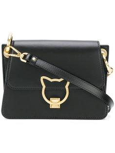 сумка через плечо Cat Lock Karl Lagerfeld