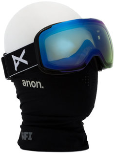 лыжная маска M2 Anon