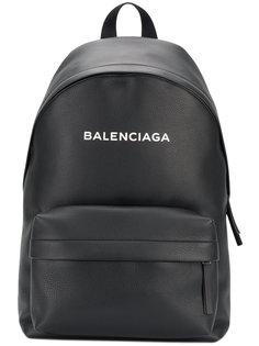 рюкзак Everyday Balenciaga