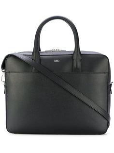 сумка для ноутбука Furla
