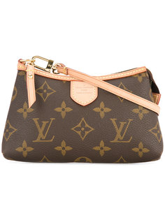 клатч Delightful Louis Vuitton Vintage