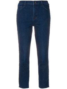 джинсы Ruby J Brand
