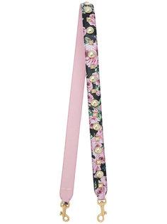 ремень для сумки с заклепками Dolce & Gabbana