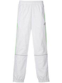 спортивные брюки Gosha Rubchinskiy x Adidas Adidas Originals